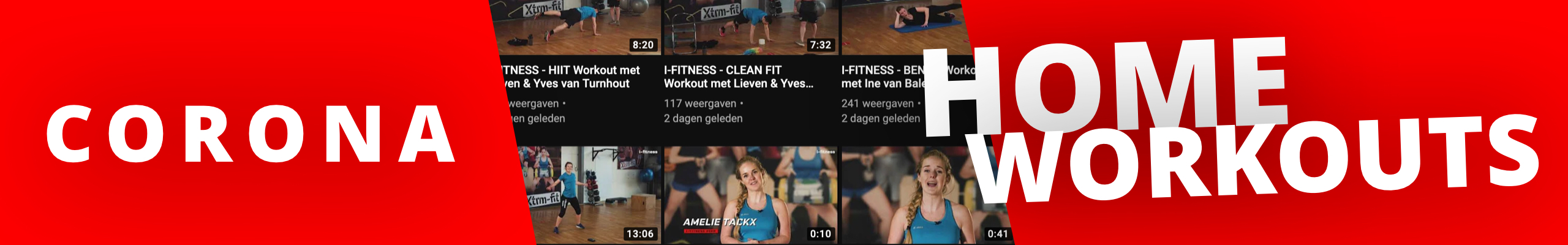 Ifitness homeworkouts 2x