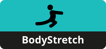 Bodystretch