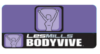 Bodyvive